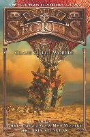 Cover-Bild zu House of Secrets: Clash of the Worlds (eBook) von Rylander, Chris
