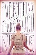 Cover-Bild zu Everything Leads to You (eBook) von Lacour, Nina