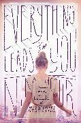 Cover-Bild zu Everything Leads to You von Lacour, Nina