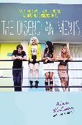 Cover-Bild zu The Disenchantments (eBook) von Lacour, Nina