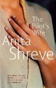 Cover-Bild zu The Pilot's Wife von Shreve, Anita