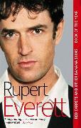 Cover-Bild zu Red Carpets and Other Banana Skins von Everett, Rupert