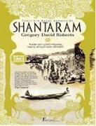 Cover-Bild zu Shantaram von David Roberts, Gregory