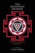 Cover-Bild zu The Mountain Shadow von Roberts, Gregory David