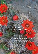 Cover-Bild zu Sexual Crime and Prevention (eBook) von Winder, Belinda (Hrsg.)
