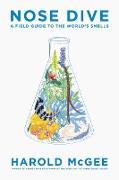 Cover-Bild zu Nose Dive (eBook) von Mcgee, Harold