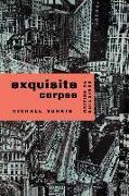 Cover-Bild zu Exquisite Corpse von Sorkin, Michael