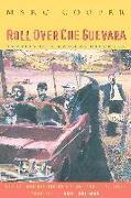 Cover-Bild zu Roll Over Che Guevara von Cooper, Marc