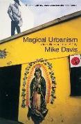 Cover-Bild zu Magical Urbanism von Davis, Mike