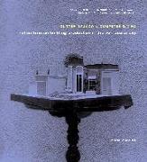Cover-Bild zu Glitter Stucco & Dumpster Diving von Chase, John