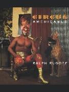 Cover-Bild zu Circus Americanus von Rugoff, Ralph