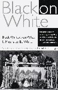 Cover-Bild zu Black on White (eBook) von Roediger, David R.
