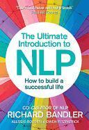 Cover-Bild zu An Introduction To Nlp von Bandler, Richard