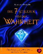 Cover-Bild zu Die sieben Schleier vor der Wahrheit (eBook) von Schache, Ruediger