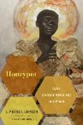 Cover-Bild zu Honeypot von Johnson, E. Patrick