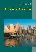 Cover-Bild zu The Power of Conscience (eBook) von Tabib, Hassan M.M.