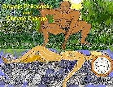 Cover-Bild zu Organic Philosophy and Climate Change (eBook) von Rasheed, Hassan