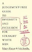 Cover-Bild zu Get Your Act Together (eBook) von Sandhu, Suki