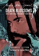 Cover-Bild zu Death Blossoms (eBook) von Abu-Jamal, Mumia