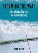 Cover-Bild zu Storming the Wall (eBook) von Miller, Todd