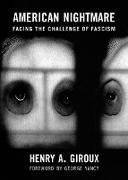 Cover-Bild zu American Nightmare (eBook) von Giroux, Henry A.