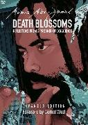 Cover-Bild zu Death Blossoms: Reflections from a Prisoner of Conscience, Expanded Edition von Abu-Jamal, Mumia