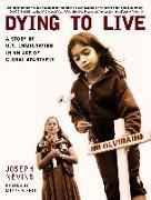 Cover-Bild zu Dying to Live (eBook) von Nevins, Joseph
