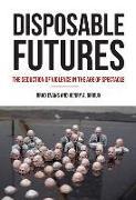 Cover-Bild zu Disposable Futures (eBook) von Giroux, Henry A.