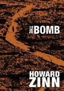 Cover-Bild zu The Bomb (eBook) von Zinn, Howard