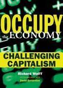 Cover-Bild zu Occupy the Economy von Wolff, Richard D.