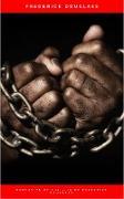 Cover-Bild zu Narrative of the Life of Frederick Douglas (eBook) von Douglass, Frederick