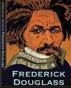 Cover-Bild zu Narrative of the Life of Frederick Douglass Illustrated (eBook) von Douglass, Frederick