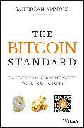 Cover-Bild zu The Bitcoin Standard (eBook) von Ammous, Saifedean
