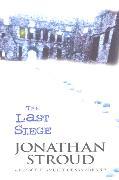 Cover-Bild zu The Last Siege (eBook) von Stroud, Jonathan