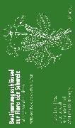 Cover-Bild zu Bestimmungsschlüssel zur Flora der Schweiz und angrenzender Gebiete (eBook) von Baltisberger, Matthias