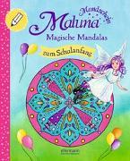 Cover-Bild zu Maluna Mondschein von Schütze, Andrea