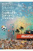 Cover-Bild zu Football in Sun and Shadow von Galeano, Eduardo