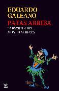 Cover-Bild zu Patas arriba (eBook) von Galeano, Eduardo
