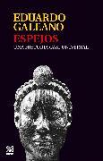 Cover-Bild zu Espejos (eBook) von Galeano, Eduardo