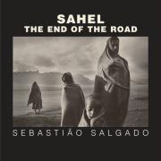 Cover-Bild zu Sahel von Salgado, Sebastião