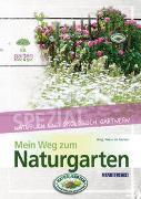 Cover-Bild zu Mein Weg zum Naturgarten von Natur im Garten (Hrsg.)