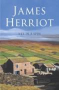 Cover-Bild zu Vet in a Spin (eBook) von Herriot, James