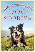 Cover-Bild zu James Herriot's Dog Stories von Herriot, James