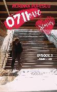 Cover-Bild zu 0711ove Stories - Jasmin & Leo (eBook) von Popescu, Adriana