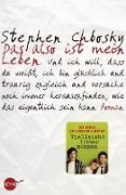 Cover-Bild zu Das also ist mein Leben (eBook) von Chbosky, Stephen