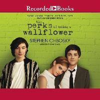 Cover-Bild zu PERKS OF BEING A WALLFLOWER D von Chbosky, Stephen