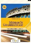 Cover-Bild zu Mediam in Grammaticam! von Hissek, Oliver