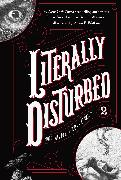 Cover-Bild zu Literally Disturbed #2 (eBook) von Winters, Ben H.