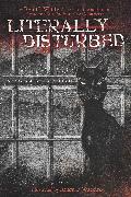 Cover-Bild zu Literally Disturbed #1 von Winters, Ben H.