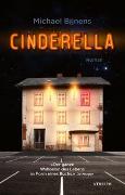 Cover-Bild zu Cinderella von Bijnens, Michael